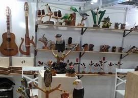 salao de artesanato 2017 3 270x191 - 25º Salão de Artesanato termina neste domingo com leilão do projeto Moda PAP e forró pé-de-serra