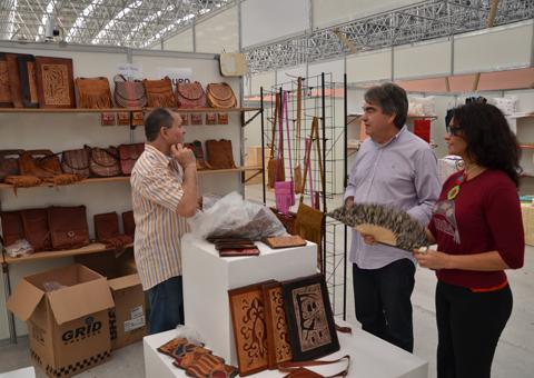 sec de turismo visita preparativos para o salao de artesanato foto vanivaldo ferreira (27)