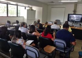 ses videoconferencia debate acoes de combate ao aedes aegypti 1 270x191 - Governo realiza primeira videoconferência do ano para debater ações de combate ao Aedes aegypti
