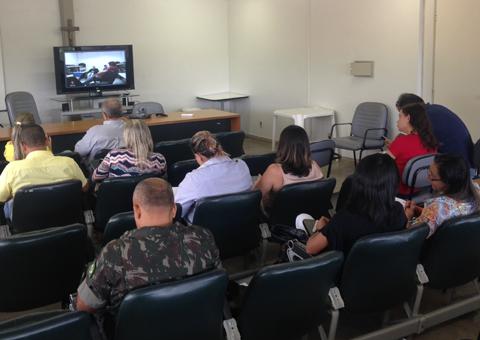 ses videoconferencia debate acoes de combate ao aedes aegypti (2)