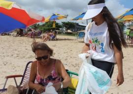 sudema conscietizacao ambiental em praias paraibanas 3 270x191 - Sudema desenvolve projeto de conscientização ambiental em praias paraibanas
