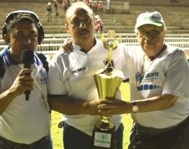 taça tabajara21 270x214 - Botafogo vence clássico no Almeidão e fica com o troféu Tabajara 80 anos