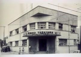 tabajara completa 80 anos 4 270x191 - Rádio Tabajara AM completa 80 anos nesta quarta-feira