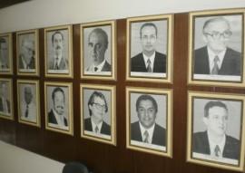 tabajara completa 80 anos galeria ex diretores 270x191 - Rádio Tabajara AM completa 80 anos nesta quarta-feira
