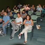 01-02-2017 Seminário Regional de Finanças Solidária - Fotos Luciana Bessa (27)