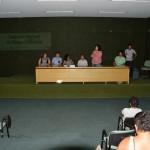 01-02-2017 Seminário Regional de Finanças Solidária - Fotos Luciana Bessa (37)