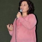 01-02-2017 Seminário Regional de Finanças Solidária - Fotos Luciana Bessa (41)