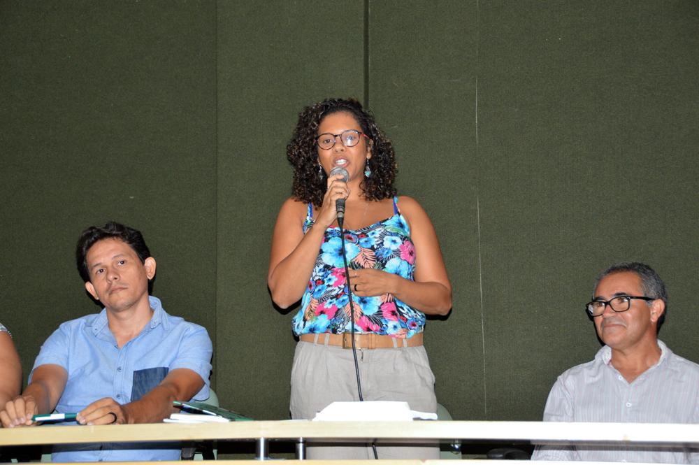 01-02-2017 Seminário Regional de Finanças Solidária - Fotos Luciana Bessa (43)