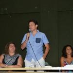 01-02-2017 Seminário Regional de Finanças Solidária - Fotos Luciana Bessa (46)