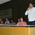 01-02-2017 Seminário Regional de Finanças Solidária - Fotos Luciana Bessa (56)