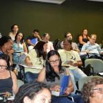 01-02-2017 Seminário Regional de Finanças Solidária - Fotos Luciana Bessa (62)