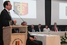 03.02.17 posse tce fotos alberi pontes 175 270x180 - Ricardo participa da solenidade de posse dos novos dirigentes do TCE