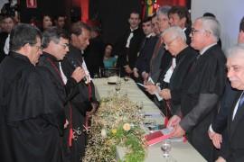 IMG 6401 270x180 - Ricardo prestigia solenidade de posse da nova Mesa Diretora do Tribunal de Justiça