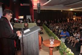 IMG 6488 270x180 - Ricardo prestigia solenidade de posse da nova Mesa Diretora do Tribunal de Justiça