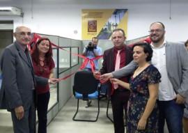 IPHAEP abre posto de atendimento na casa da cidadania em CG (1)