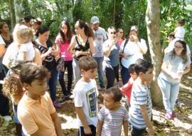 Jardim Botanico realiza atividades especiais neste sabado 2 270x191 - Jardim Botânico encerra atividades especiais de férias neste sábado