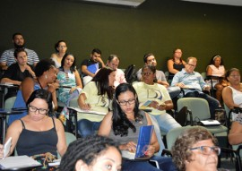 Seminario Regional de Financas Solidaria Fotos Luciana Bessa 10 270x191 - Governo do Estado discute finanças solidárias com demais estados nordestinos