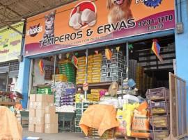 emp77 270x202 - Comercialização na Empasa será normal durante o período de carnaval