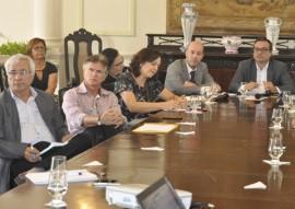 governo parceria israel 9 270x191 - Governo da Paraíba discute parcerias com Israel no setor da agropecuária