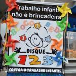 muriçoquinhas-2017-fotos-claudia-belmont (1)