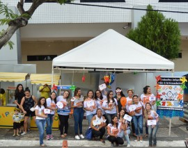 muriçoquinhas 2017 fotos claudia belmont 2 270x213 - Governo alerta contra violência infantil no desfile das Muriçoquinhas