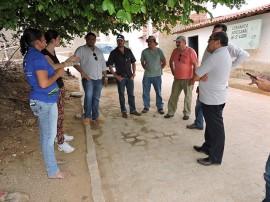 procase iica2 270x202 - Representante do IICA no Brasil visita comunidades rurais da Paraíba atendidas pelo Procase
