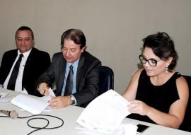 receita estadual firma parceria com espep 3 270x191 - Receita Estadual firma parceria com Espep para oferecer cursos à distância de educação fiscal