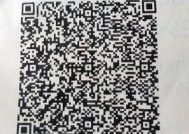 regras de validacao do QR code nota fiscal eletronica 2 270x191 - Regras de validação do QR Code garantem mais autenticidade da Nota Fiscal Eletrônica ao Consumidor