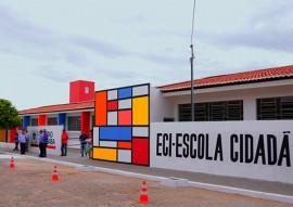 ricardo em sao mamede foto jose marques 3 270x191 - Ricardo inaugura novo prédio de escola em São Mamede e beneficia mais de 200 alunos
