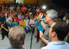 ricardo em sao mamede foto jose marques 4 270x191 - Ricardo inaugura novo prédio de escola em São Mamede e beneficia mais de 200 alunos