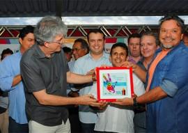 ricardo em sao mamede foto jose marques 5 270x191 - Ricardo inaugura novo prédio de escola em São Mamede e beneficia mais de 200 alunos