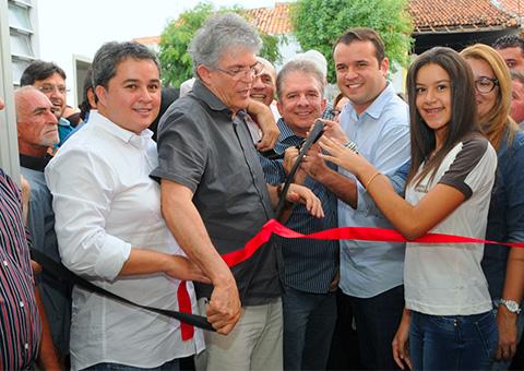 ricardo em sao mamede_foto jose marques (7)