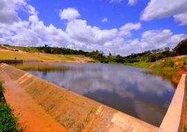 ricardo entrega barragem tibiri no municipio de santa rita foto jose marques 1 270x191 - Ricardo inaugura barragem e destaca importância da obra para o abastecimento d'água em Santa Rita