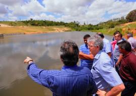 ricardo entrega barragem tibiri no municipio de santa rita foto jose marques 2 270x191 - Ricardo inaugura barragem e destaca importância da obra para o abastecimento d'água em Santa Rita