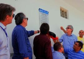 ricardo entrega barragem tibiri no municipio de santa rita foto jose marques 3 270x191 - Ricardo inaugura barragem e destaca importância da obra para o abastecimento d'água em Santa Rita