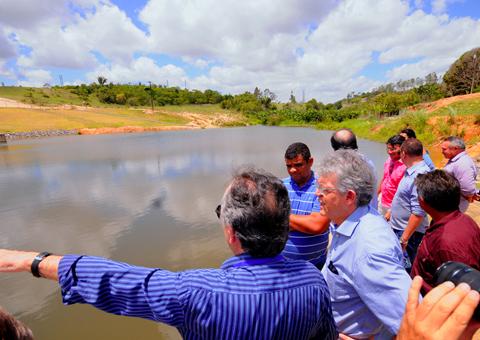 ricardo entrega barragem tibiri no municipio de santa rita foto jose marques (4)