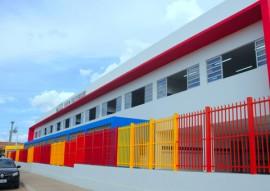 ricardo entrega escola em igaracy foto jose marques 1 270x191 - Ricardo inaugura escola que beneficia mais de 700 estudantes de Igaracy