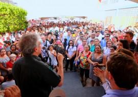 ricardo entrega escola em igaracy foto jose marques 2 270x191 - Ricardo inaugura escola que beneficia mais de 700 estudantes de Igaracy