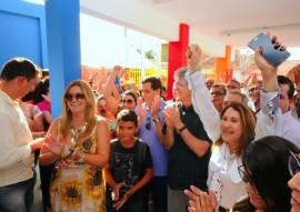 ricardo entrega escola em igaracy foto jose marques 7 270x191 - Ricardo inaugura escola que beneficia mais de 700 estudantes de Igaracy