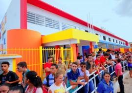 ricardo entrega escola em igaracy foto jose marques 9 270x191 - Ricardo inaugura escola que beneficia mais de 700 estudantes de Igaracy