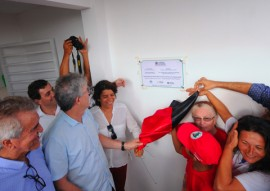 ricardo entrega escola em remigio foto jose marques 2 270x191 - Ricardo inaugura escola que beneficia estudantes da zona rural de Remígio