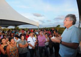 ricardo entrega escola em remigio foto jose marques 6 270x191 - Ricardo inaugura escola que beneficia estudantes da zona rural de Remígio