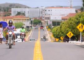 ricardo entrega estrada em conceicao foto jose marques 4 270x191 - Ricardo autoriza obras da adutora de Diamante/Boa Ventura e inaugura estrada em Conceição
