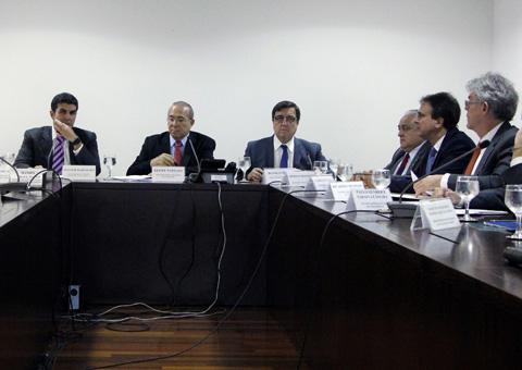 ricardo reuniao com ministro elisel padilha em brasilia (6)