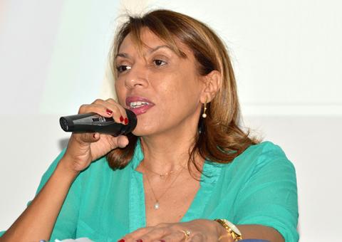 sedh governo reune representantes de 161 municipios e lanca topografia social do estado foto Alberto Machado (3)