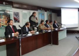 seds mais de 6000 policiais vao promover a seguranca no carnaval 4 270x191 - Mais de 6 mil policiais vão reforçar segurança do Carnaval na Paraíba