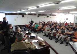 seds mais de 6000 policiais vao promover a seguranca no carnaval 6 270x191 - Mais de 6 mil policiais vão reforçar segurança do Carnaval na Paraíba