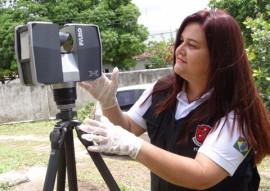seds policia recebe scanner 3D para investigar crimes na PB 6 270x191 - Polícia recebe scanner 3D para investigação de crimes na Paraíba