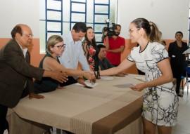 see posse dos novos integrantes do conselho estadual de educacao pb foto gilvan gomes 2 270x191 - Empossados novos integrantes do Conselho Estadual de Educação da Paraíba