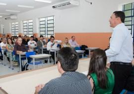 see posse dos novos integrantes do conselho estadual de educacao pb foto gilvan gomes 5 270x191 - Empossados novos integrantes do Conselho Estadual de Educação da Paraíba